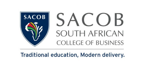 16 BEST EVENT MANAGEMENT COURSES IN SOUTH AFRICA