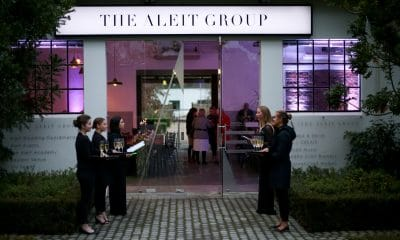 Gallery - Aleit Academy | Campus Life, Events, Graduation & More
